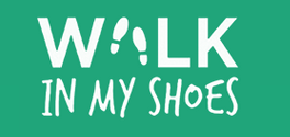 walk-in-my-shoes_logo