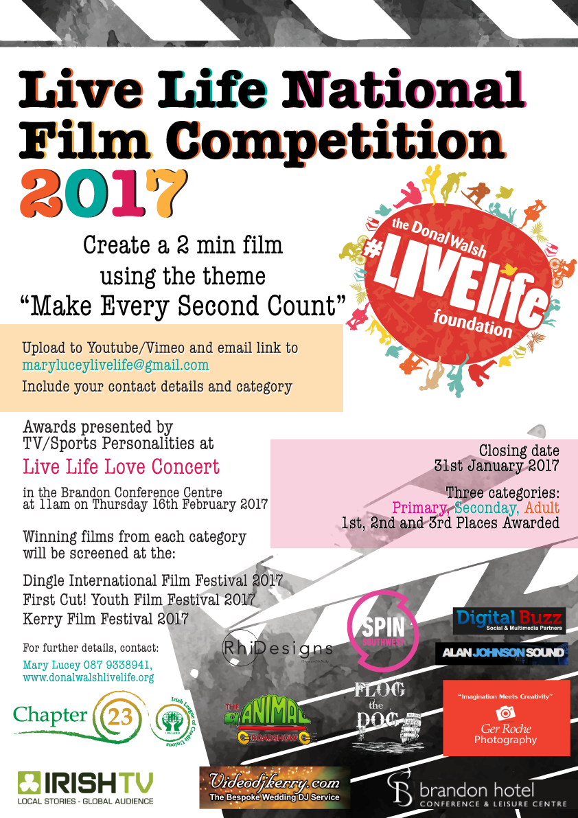 live-life-web-poster-2017
