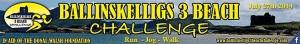 Link to Ballinskellig3Beach Challenge